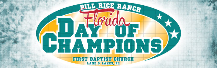 2016 FL Day of Champions