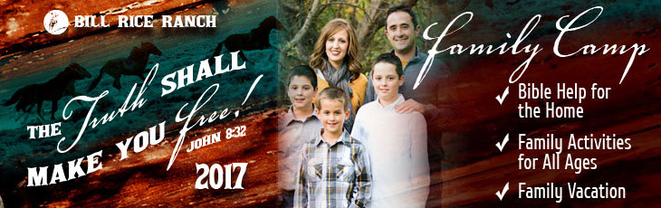 Ideal Family Vacation - Two weeks to choose from