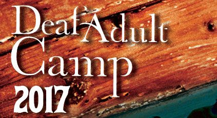 2017-Deaf-Adult-Camp-Web-BANNER-SM