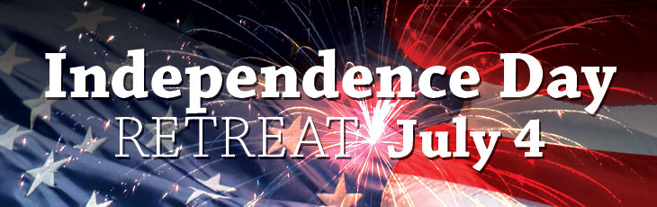 2017-Independence-Day-Retreat-Web-Banner