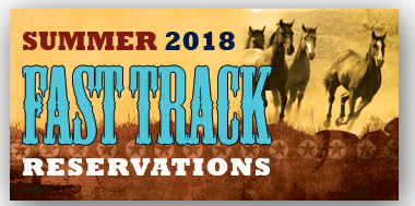 2018-Fastrack-Banner-Small