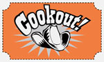cook-out-ticket