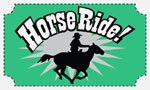 horse-ride-ticket