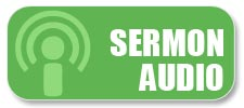 sermon-button