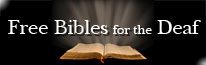Bibles-for-the-Deaf-sm-banner